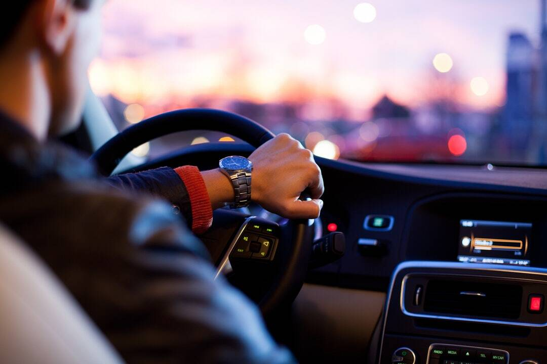 How to Obtain No Credit Car Loans