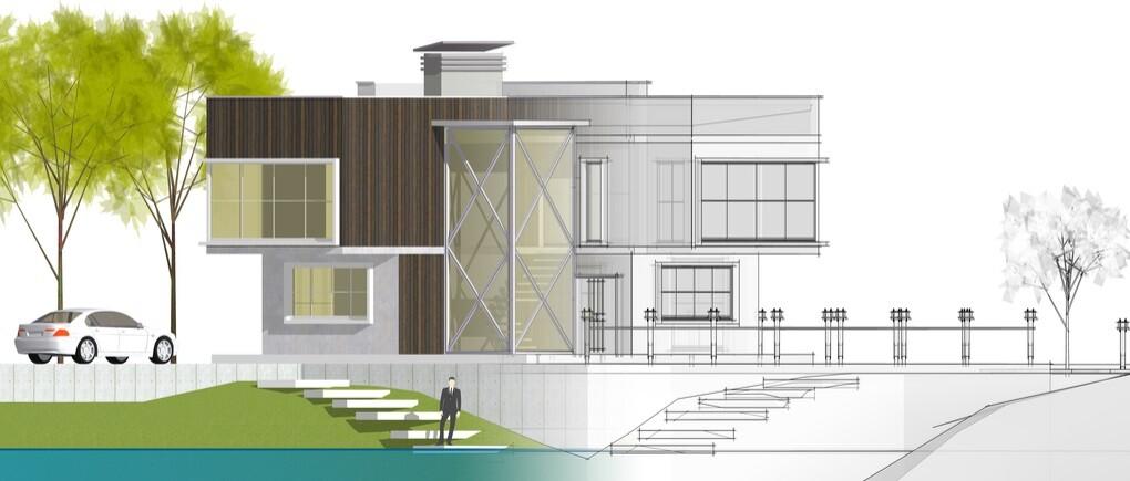 Mid-Century Modern – Architecture, Interior Design & Preservation