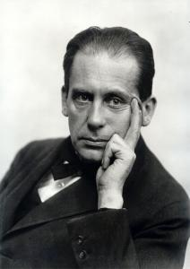 Walter Gropius (1883 - 1969)- This German national is credited with being one of the founders of European Modernism.