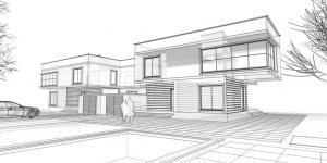 Midcentury Modern Architects