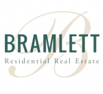 Eric Bramlett Residential Real Estate