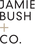 Jamie Bush & Co.