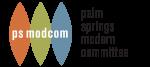 Palm Springs Modern Committee