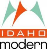 Idaho Modern