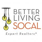 Better Living Social