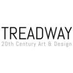 Treadway – 20th Century Art & Design