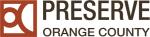 Preserve Orange County