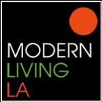 Modern Living LA