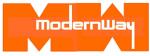 Modernway Vintage Mid-century Modern Furnishings
