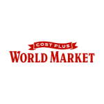 Profile picture of World Market