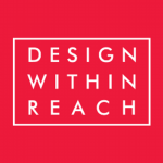 Profile picture of Design Within Reach