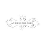 Profile picture of Anthropologie