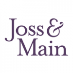 Profile picture of Joss & Main