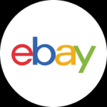 Profile picture of Ebay