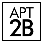 Profile picture of Apt2B