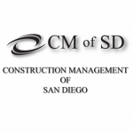 Profile picture of Construction Management of San Diego