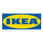 Profile picture of IKEA