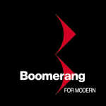 Profile picture of Boomerang for Modern