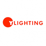 Profile picture of YLighting