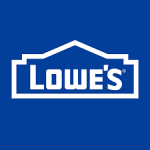 Profile picture of Lowes