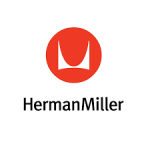 Profile picture of Herman Miller