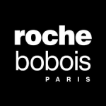 Profile picture of Roche Bobois