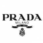 Profile picture of Prada
