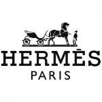 Profile picture of Hermes