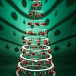 Profile picture of Modern Christmas Trees